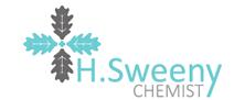 H.Sweeny Chemist